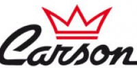 Carson Srl