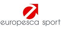Europesca Sport Sas