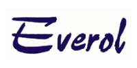 Everol Snc