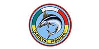 Kristal Fishing Srl
