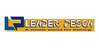 Leader Pesca Srl