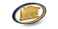 Lineaeffe Spa