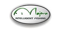 Majora Intelligent Fishing