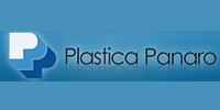 Plastica Panaro Srl