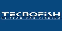 Tecnofish Srl