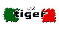 Tiger Srl